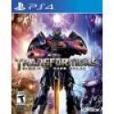 Deals List: Titanfall - Xbox One