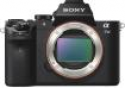 Deals List: Sony - Alpha a5100 Mirrorless Camera with 16-50mm Retractable Lens - Black (open box)