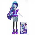 Deals List: My Little Pony Equestria Girls Pinkie Pie Doll With Markers and Microphone