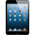 Deals List: Apple MD536LL/A iPad mini Tablet 64GB w/WiFi+4G AT&T-Black, Pre-Owned
