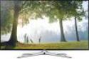"Deals List: Samsung - 50"" Class (49-1/2"" Diag.) - LED - 1080p - Smart - HDTV - Black, UN50H6350AFXZA"