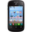 Deals List: T-Mobile Prepaid - Samsung t199 No-Contract Cell Phone