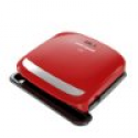 Deals List: George Foreman GRP360R 360 Grill