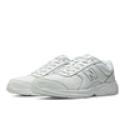 Deals List: New Balance 575 Men's Walking shoes, MW575WL2