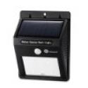 Deals List: TaoTronics® Solar Sensor Light Motion Detector 6 LEDs (900 mAh Battery, 10 ft Detection Range, 12 hr Runtime)