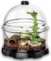 Deals List: BioBubble Terra Versatile Habitat (Six Colors Available)
