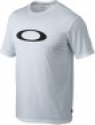 Deals List: Oakley Spirit Men's Training Shirt (black or white)