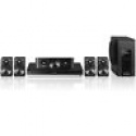Deals List: Panasonic SC-BTT405 Smart Network 3D Blu-ray Disc Home Theater