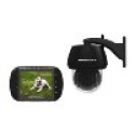 "Deals List: Motorola Digital Wireless Outdoor Video Pet with 3.5"" Diagonal color Monitor"