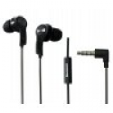 Deals List: Lenovo in Ear Headset P190