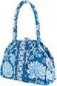 Deals List: VeraBradley@eBay