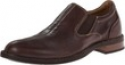 Deals List: Cole Haan Men's Centre St Seam Slip-On Loafer