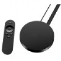 Deals List: Nexus Player from Google by ASUS