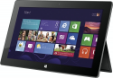 Deals List: Microsoft - Surface Windows RT with 32GB Memory, Pre-Owned