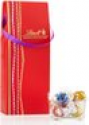 Deals List: Lindor Chocolate Delights Gift Box