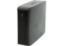 """Deals List: SAMSUNG D3 Station 4TB USB 3.0 3.5"""" Desktop External Hard Drive STSHX-D401TDB"""