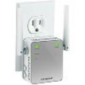 Deals List: NETGEAR EX2700 N300 WiFi Range Extender Essentials Edition
