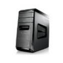 Deals List: Lenovo K450e,4th Generation Intel Core i5-4460,8GB,1TB,Intel HD Graphics 4600 , DVD Recordable, 802.11b/g/n Wi-Fi wireless ,Windows 8.1 64