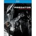 Deals List: Predator Triple Feature (Blu-ray Disc)