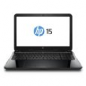 """Deals List: HP Pavilion TouchSmart Laptop Computer With 15.6"""" HD Touch Screen Display & 4th Gen Intel® Core™ i3 Processor, HP 15-r052nr, 4GB,500GB"""
