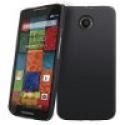 Deals List: Motorola Moto X No-Contract 4G T-Mobile + Sol Republic Headphone