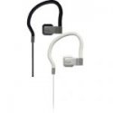 Deals List: Monster Inspiration In-Ear High Definition Earphones w/ControlTalk Mic Cable
