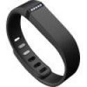 Deals List: Fitbit Flex Wireless Activity Sleep Band