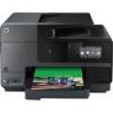 Deals List: HP Officejet Pro 8620 e-All-in-One Printer