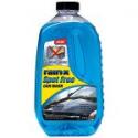 Deals List: Rain X Rain-X Spot Free Car Wash - 48 oz.