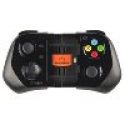 Deals List: PowerA DualShock 4 Controller Charging Station for PlayStation 4