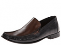 Deals List: Kenneth Cole New York Milan Mens Shoes