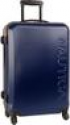 """Deals List: Nautica Luggage Ahoy 28"""" Hardside Spinner (4 colors)"""