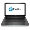 Deals List: HP Pavilion 14t ,HP Pavilion 14t 4th generation Inte Core i7-4510U Dual Core Processor + Intel(R) HD Graphics 4400 /4GB DDR3L System Memory (1 Dimm) /14.0-inch diagonal HD BrightView WLED-backlit Display (1366x768) /500GB 5400 rpm Hard Drive /SuperMulti D
