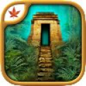 Deals List: The Lost City for Android Download