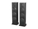 Deals List: Pioneer SP-FS51-LR Floorstanding Speakers Pair
