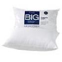 Deals List: The Big One Microfiber Pillow Standard