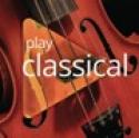 Deals List: Play: Classical MP3 Album