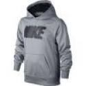 Deals List: Nike Georgia Bulldogs Fleece Hoodie - Women's