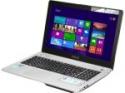 Deals List: ASUS N56JK-DB72 Gaming Laptop (Core i7-4710HQ 12GB 1TB 1080p Aluminum Body)