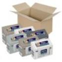 Deals List: Kleenex Hand Towels, 60 Count (Pack of 6)