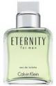 Deals List: 3.4 oz. Calvin Klein Eternity Aqua for Men Eau de Toilette Cologne