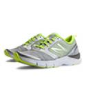 Deals List: New Balance 711 Women's Cross-Training shoes, WX711GY