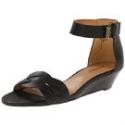 Deals List: 50% Off Nine West Shoes, Clothing + More