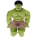 Deals List: Marvel Avengers Hulk Pillow Buddy