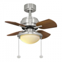 Deals List: UP TO 49% OFF SELECT CEILING FANS