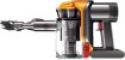 Deals List: Dyson DC34 Handheld Vacuum Cleaner
