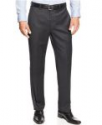 Deals List: Lauren Ralph Lauren Flannel Flat-Front Dress Pants