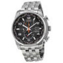 Deals List: Citizen Eco Drive Stainless Steel Mens Watch AT9010-52E