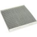 Deals List: FRAM CF10134 Fresh Breeze Cabin Air Filter
