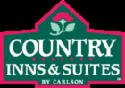 Deals List: Country Inns & Suites